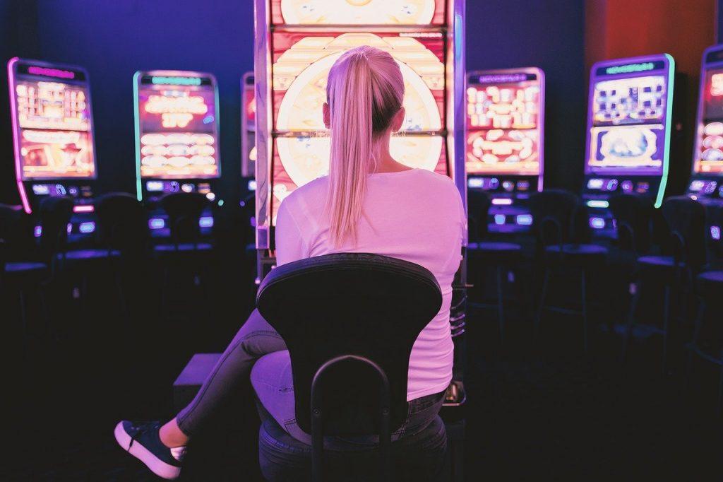 Procentregning og casino – hvordan hænger det sammen?