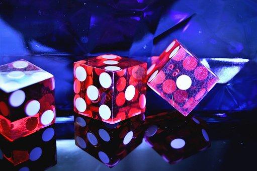 Slik finner du gode casino bonuser og gratisspin
